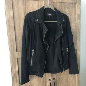 Jackets & Blazers - Liverpool small jacket